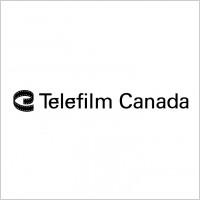 Link toTelefilm canada logo