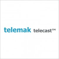 Link toTelemak 1 logo