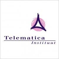 Link toTelematica instituut logo