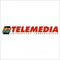 Link toTelemedia 0 logo