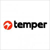 Link toTemper logo