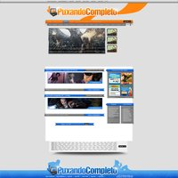 Link toTemplate puxando completo v2