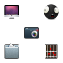 Link toTen icons pack