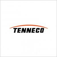 Link toTenneco 0 logo