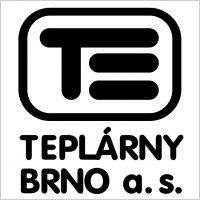 Link toTeplarny brno logo