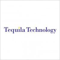Link toTequila technology logo
