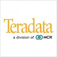Link toTeradata logo