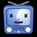 Link toTerebi ojisan icons
