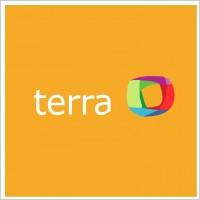 Link toTerra 0 logo