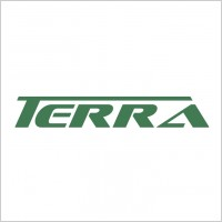 Link toTerra oss logo