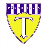 Link toTervis parnu logo