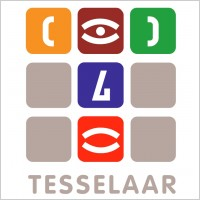Link toTesselaar logo