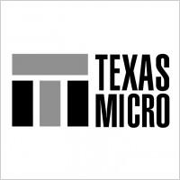 Link toTexas micro logo