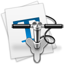 Link toTextexpander icons