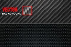 Link toTexture texture background vector