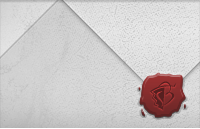 Link toTextured envelope psd