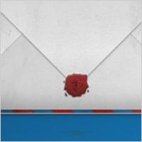 Link toTextured envelope
