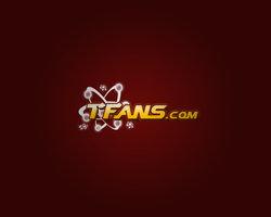 Link toTfans wallpaper