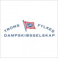 Link toTfds logo