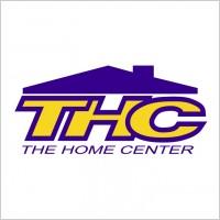 Link toThc logo
