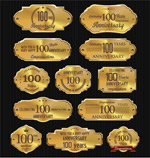 Link toThe 100 anniversary of the label vector