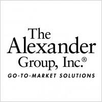 Link toThe alexander group logo