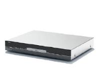 Link toThe appliances 3d disc player - speaker