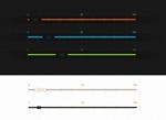 Link toThe audio progress bar
