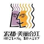 Link toThe beautiful changes vector