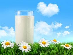 Link toThe best milk 03-hd pictures