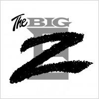 Link toThe big ez logo
