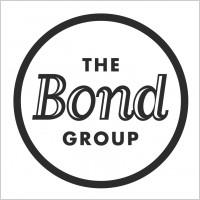 Link toThe bond group logo