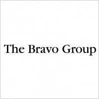 Link toThe bravo group logo