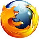 Link toThe browsers icons