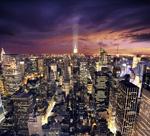 Link toThe bustling urban landscape 3 psd