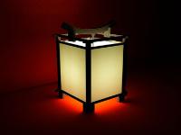 Link toThe classical floor lamps 3d models