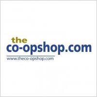 Link toThe co opshopcom logo