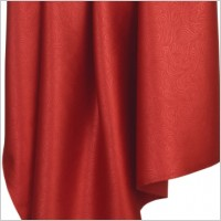 Link toThe curtain fabrics hd picture psd