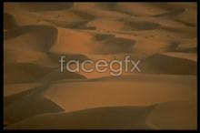 Link to13 desert The