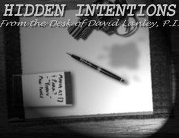 Link toThe desk of david lanley