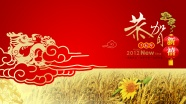 Link toThe dragon new year pictures