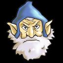 Link toThe dwarves icons