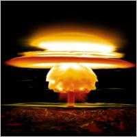 Link toThe explosive fireball series psd 13