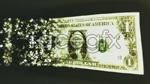 Link toThe financial crisis psd