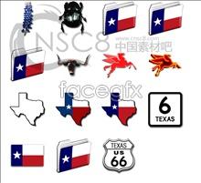 Link toThe flags folder
