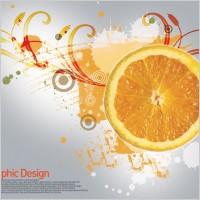 Link toThe korea design elements psd layered yi012