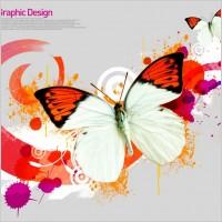 Link toThe korea design elements psd layered yi020