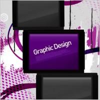 Link toThe korea design elements psd layered yi034