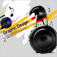 Link toThe korea design elements psd layered yi035