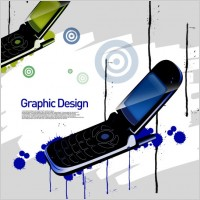 Link toThe korea design elements psd layered yi039